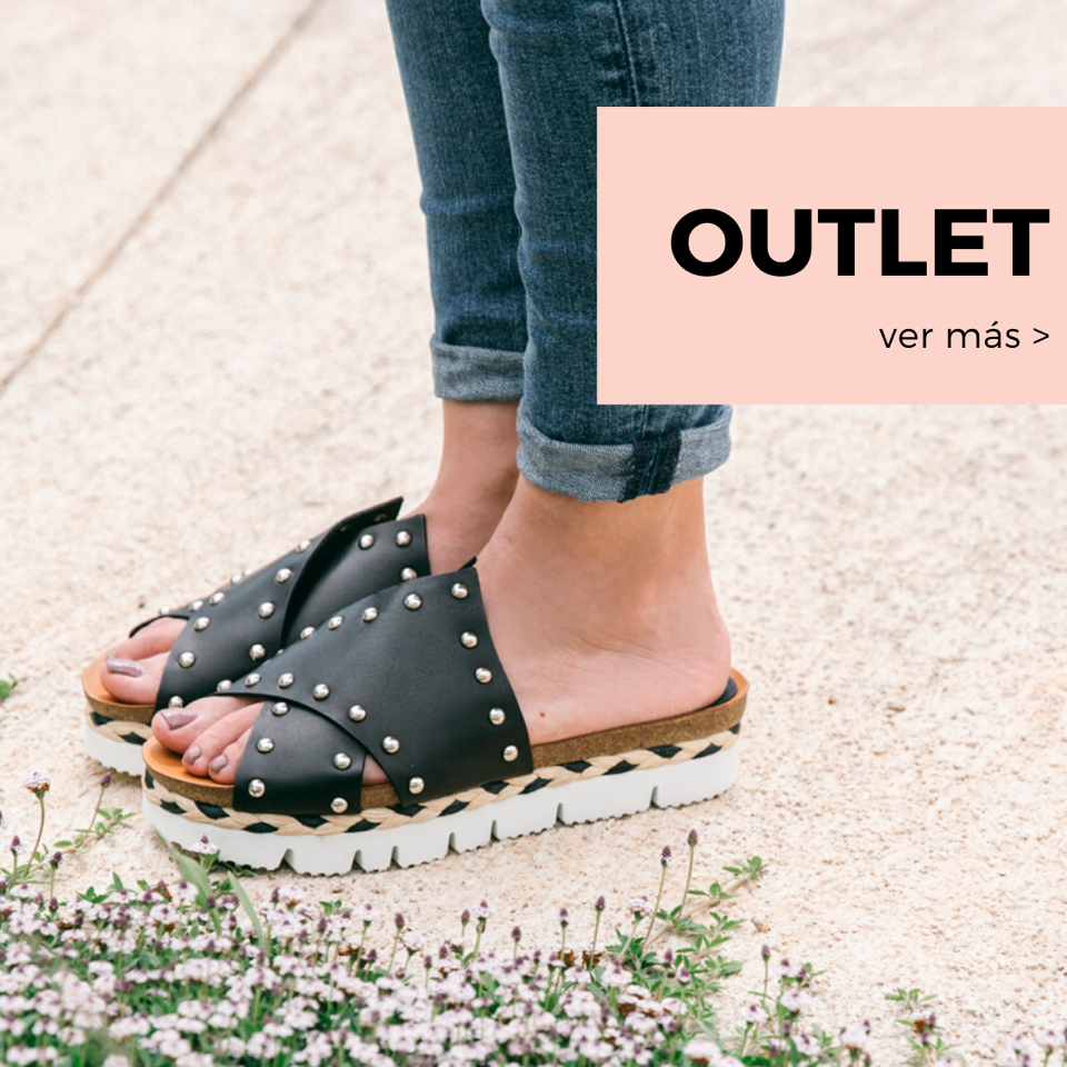 Vienty Outlet