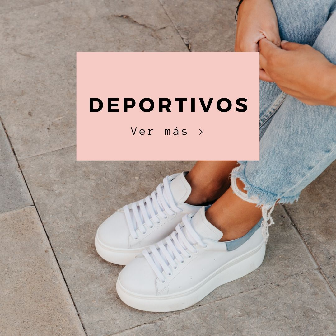 Vienty Deportivos
