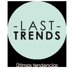 Latest Trend