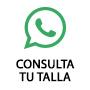 Whatsapp Vienty: 674 852 882