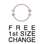 Free Size Exchange