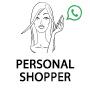 Personal Shopper: 674 852 882